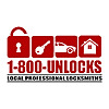 1800-Unlocks Blog