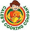 Caleb's Cooking Company