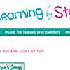 learningbystep