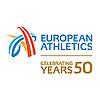 European Athletics