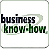 Business Know-How Ideas to Market and Manage Small Business