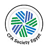 CFA Society Egypt | Youtube