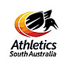 Athletics South Australia