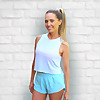 Lucy Wyndham-Read | Fitness YouTube Channel for Beginners