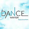 Dance Writer Australia  Australian Tap Dance Festival