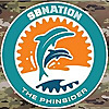 The Phinsider | Miami Dolphins community