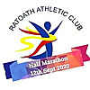 Ratoath Athletic Club