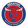 Buffalo Rumblings