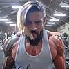 Lex Fitness | UK Fitness Youtuber