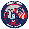 Pats Pulpit, a New England Patriots community