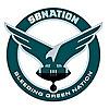 Bleeding Green Nation, a Philadelphia Eagles community