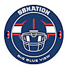 Big Blue View | New York Giants community