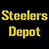 Steelers Depot | Steelers News Blog