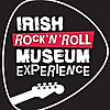 Irish Rock n' Roll Museum