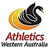 Athletics Western Australia