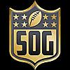 NFL Top Ten | Youtube