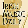 Irish Music Daily