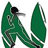 Athletics News