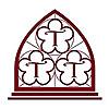 Catholic Stewardship Consultants