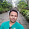 Hadoop and Spark by Leela Prasad