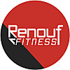 Renouf Fitness