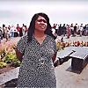Angela Watkins Rivers | Christian Book Reviewer