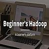 Beginner's Hadoop