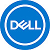 Direct2Dell - Product & Technology Blog