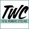 Total Women's Cycling » MTB