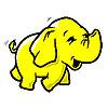PHP Hadoop Articles