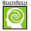 HealthSkills Blog