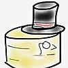 Curated SQL   Hadoop