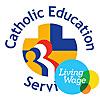 Catholic Education Resource Center