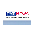 Tourism Authority of Thailand Newsroom