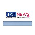 Tourism Authority of Thailand Newsroom