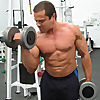 Lee Hayward's Total Fitness Bodybuilding Tips