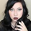 Leticia Lua | Youtube