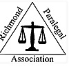 Richmond Paralegal Association