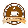 Get a Coffee Maker
