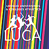 LUCA (London Universities and Colleges Athletics)