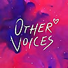 Other Voices Live