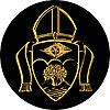 Orange County Catholic