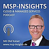 MSP Insights - Your guide to the managed services industry