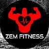 Zem Fitness