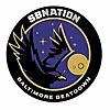 Baltimore Beatdown | Baltimore Ravens community