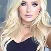 Kiki Chanel | Chicago Beauty Youtuber