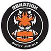 Cincy Jungle | Cincinnati Bengals community