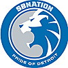 Pride Of Detroit | Detroit Lions community