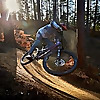 International Mountain Bike Magazine