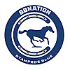 Stampede Blue | Indianapolis Colts community